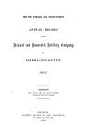Annual Record PDF