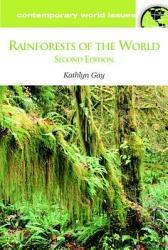 Rainforests of the World PDF