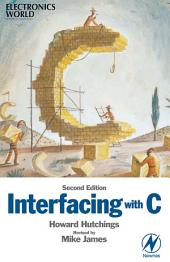 Interfacing with C: Edition 2