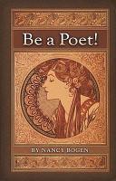 Be a Poet PDF