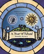 A Year of Ritual