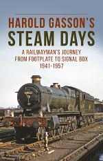 Harold Gasson's Steam Days