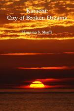Karachi: City of Broken Dreams