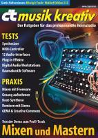 c t musik kreativ  2016  PDF