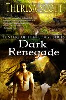 Dark Renegade PDF