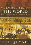 The Power to Change the World PDF