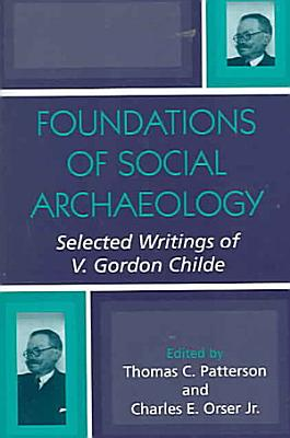 Foundations of Social Archaeology PDF