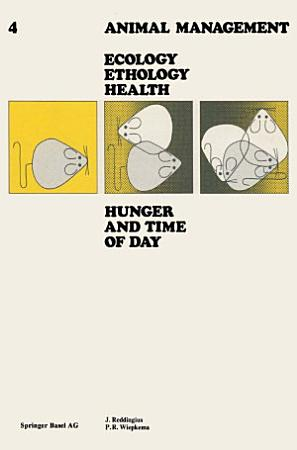 Hunger and Time of Day PDF