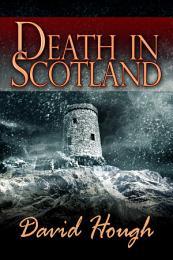 Death in Scotland