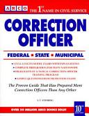 Correction Officer PDF