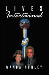 Lives Intertwined Book PDF