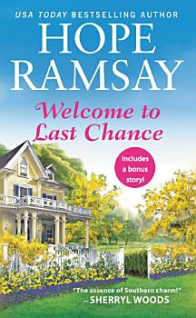 Welcome to Last Chance PDF
