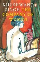 The Company of Women PDF