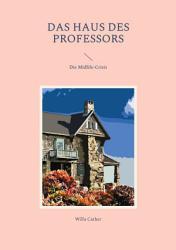 Das Haus des Professors PDF