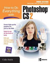 How to Do Everything with Photoshop CS2