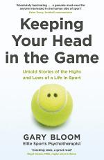 Keeping Your Head in the Game