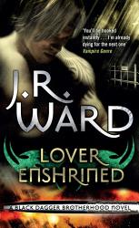 Lover Enshrined Book PDF