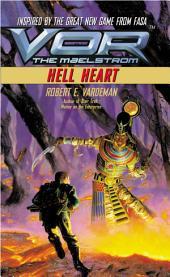 Vor: Hell Heart