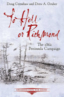 To Hell Or Richmond