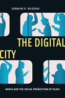 The Digital City PDF