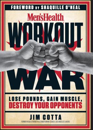 Men s Health Workout War PDF