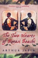 The Two Hearts Of Kwasi Boachi PDF