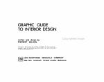 Graphic Guide to Interior Design PDF