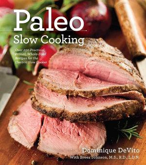 Paleo Slow Cooking