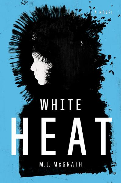 Download White Heat Book