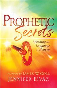 Prophetic Secrets PDF