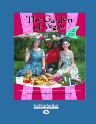 The Garden Of Vegan Book PDF