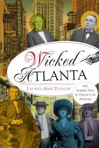 Wicked Atlanta PDF