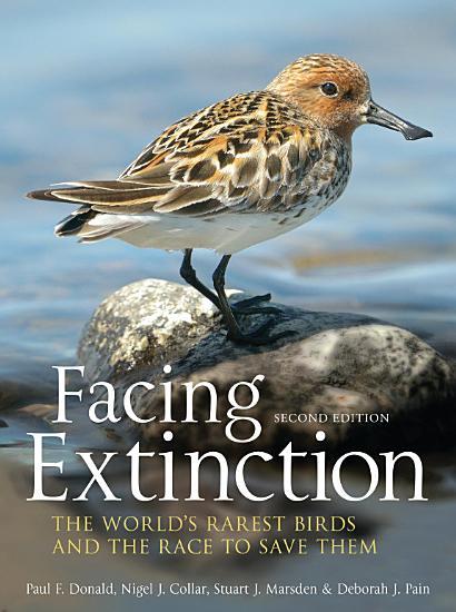Facing Extinction PDF