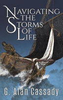 Navigating the Storms of Life PDF