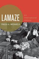 Lamaze PDF