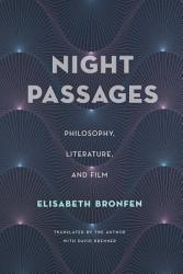 Night Passages PDF