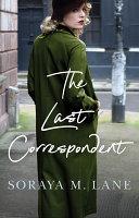 The Last Correspondent PDF