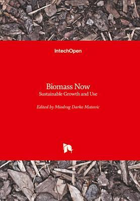 Biomass Now