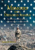 Memoirs of a Deployed Airman PDF