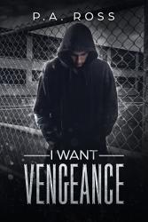 I Want Vengeance Vampire Formula Series Book 0 Book PDF