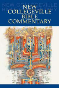 New Collegeville Bible Commentary PDF