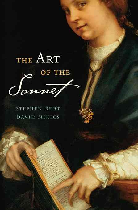 The Art of the Sonnet