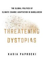 Threatening Dystopias