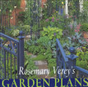 Rosemary Verey S Garden Plans
