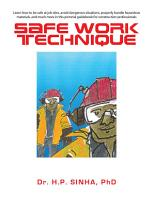 Safe Work Technique PDF