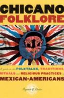 Chicano Folklore PDF