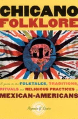 Chicano Folklore