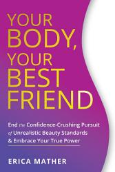 Your Body Your Best Friend Book PDF