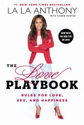 The Love Playbook Book PDF