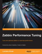 Zabbix Performance Tuning